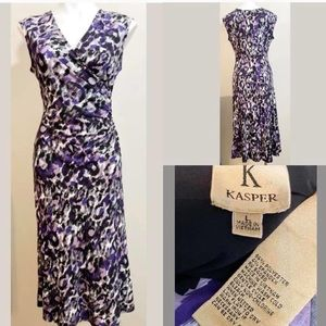 Kasper - Size L